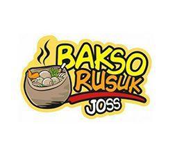 Lowongan Kerja Produksi – Waiters di Bakso Rusuk Joss - Luar Jakarta