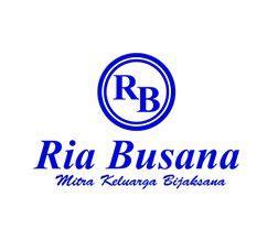 Lowongan Kerja Sales Assistant – Kasir  di Ria Busana Group - Luar Jakarta