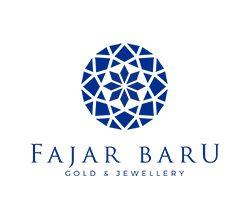 Lowongan Kerja Sales Marketing di Fajar Baru Gold And Jewellery - Jakarta