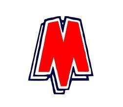 Lowongan Kerja Senior Accounting – Mobile Programer – Inventory di PT. Murni Motor - Luar Jakarta