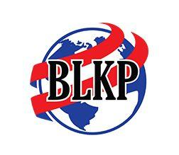 Lowongan Kerja Staff General Affair di PT. Bumi Lancang Kuning Pusaka - Jakarta