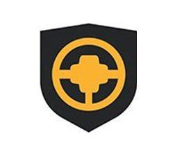 Lowongan Kerja Supervisior – Kasir – Admin Sales – Staff Logistik di Dokter Mobil - Jakarta