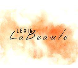 Lowongan Kerja Terapis – Beautician di Lexie Labeaute - Jakarta