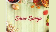 Lowongan Kerja Sales Take Order di CV. Sinar Surya Food - Jakarta