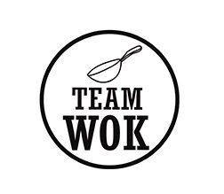 Lowongan Kerja Tukang Masak di Teamwok Vegetarian - Jakarta