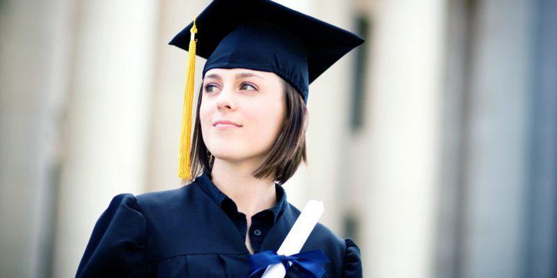 Tips Cari Kerja Untuk Fresh Graduate