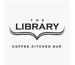 Lowongan Kerja Cook – Helper – Waiters – Kasir – Barista – Purchasing di The Library Group - Luar Jakarta