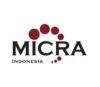 Lowongan Kerja Enumerator di MICRA Indonesia