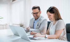 Menambah Wawasan Kerja Dengan Mengikuti Akun Media Sosial Berikut