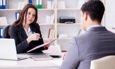 Siapkan Diri Anda Sebelum Interview Kerja