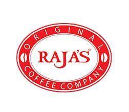 Lowongan Kerja Cook di Raja's Coffee & Resto - Jakarta