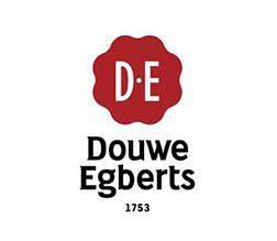 Lowongan Kerja Head Store – Cook – Cashier di Douwe Egberts Coffee - Yogyakarta