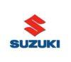 Lowongan Kerja Japanese Interpreter di PT. Suzuki Indomobil Motor