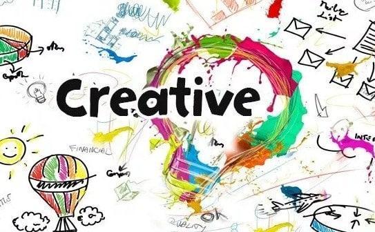 Cara Meningkatkan Ide Ide Kreatif