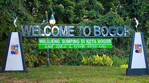 Loker Bogor