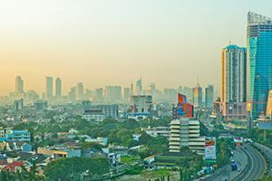 Loker Jakarta Barat