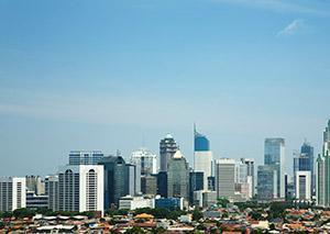 Loker Jakarta Selatan