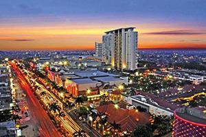 Loker Jakarta Utara
