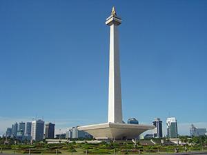 Lowongan Kerja Part Time Jakarta Juni 2021 Jakartakerja