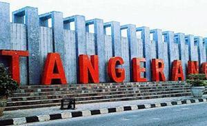 Loker Tangerang