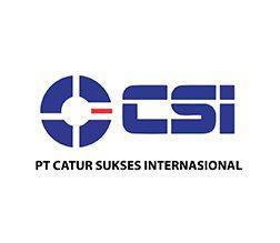 Lowongan Kerja Driver di PT. Catur Sukses Internasional - Yogyakarta