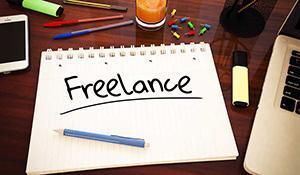 Lowongan Kerja Freelance Jakarta