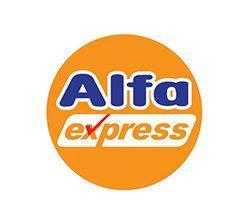 Lowongan Kerja Junior Barista di Alfa Express - Yogyakarta