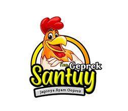 Lowongan Kerja Kitchen – Waitress di Ayam Geprek Santuy - Luar Jakarta