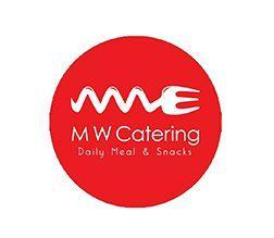 Lowongan Kerja Senior Cook di MW Catering - Yogyakarta
