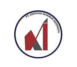 Lowongan Kerja Staf Digital Marketing Online Shop di Adhymindo - Yogyakarta