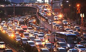 Loker D3 Jakarta