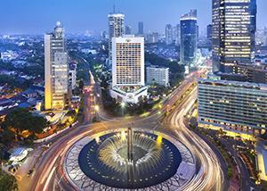 Loker SMA SMk Jakarta