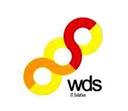 Lowongan Kerja Account/Sales Manager di PT. Wahana Datarindo Sempurna - Yogyakarta
