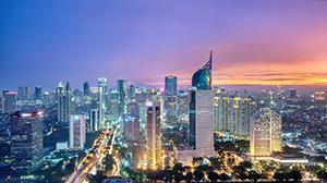 Lowongan Kerja D3 Jakarta