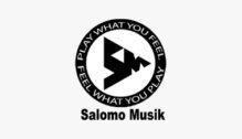 Lowongan Kerja Admin Sales Online – Akunting dan Pajak – Sales Toko – Sales Distribusi – Social Media Officer – Kasir – HRD – Foto & Video Editor – Product Specialist Music – OB & Packing – Driver di Salomo Musik - Jakarta