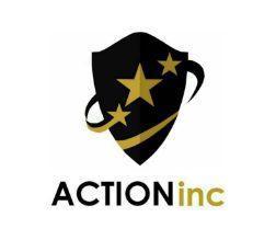 Lowongan Kerja Associate Manager di Action Inc. (PT. Aksitama Visi Indovara) - Yogyakarta