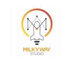 Lowongan Kerja Illustrator di Milkyway Studio - Yogyakarta