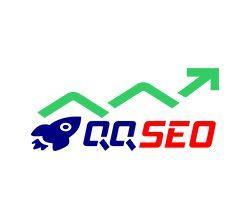 Lowongan Kerja Web Developer – Content Writer di QQSEO - Jakarta