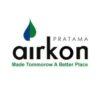 Lowongan Kerja Assistant Engineer di PT. Airkon Pratama