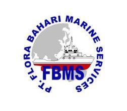 Lowongan Kerja Executive Secretary – Accounting Assistant & HR di PT. Flora Bahari Marine Services - Yogyakarta