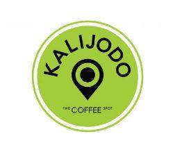 Lowongan Kerja Finance Di Kalijodo Coffee Jakartakerja