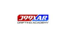 Lowongan Kerja Office Admin di J99xar Drifting Academy - Luar Jakarta
