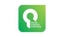 Lowongan Kerja Admin Media Sosial di Pandit Football - Luar Jakarta