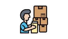 Lowongan Kerja Admin Packing & Gudang Online Shop di MR Online Shop - Jakarta