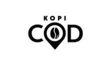 Lowongan Kerja Barista – Cook Helper di Kopi COD - Jakarta