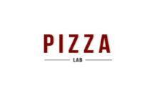 Lowongan Kerja Cook – Helper – Parttime Helper – Fulltime Barista – Parttime Barista di Pizza Lab - Jakarta