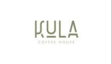Lowongan Kerja Full & Part Time Barista di Kula Coffee Shop - Jakarta