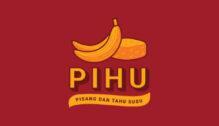 Lowongan Kerja Graphic Designer di PIHU (Pisang & Tahu Susu) - Luar Jakarta