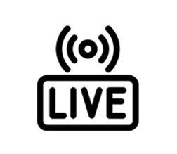 Lowongan Kerja Host Live Chat di Aplikasi Live Chat - Yogyakarta