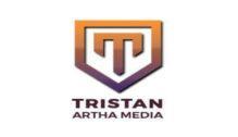 Lowongan Kerja IT Network di PT. Tristan Artha Media - Jakarta